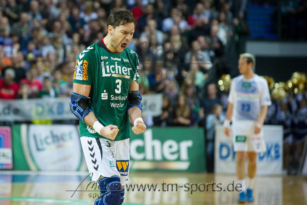 Carlos Prieto [3]