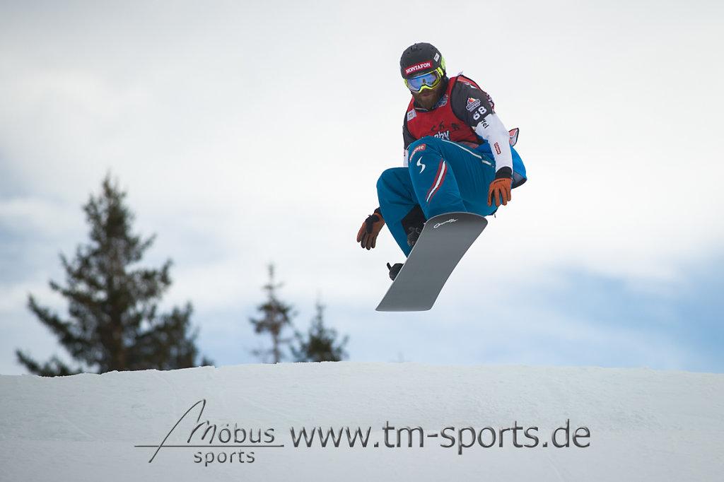 Markus Schairer [AUT]