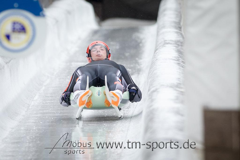Florian Löffler, Manuel Siebing [GER]