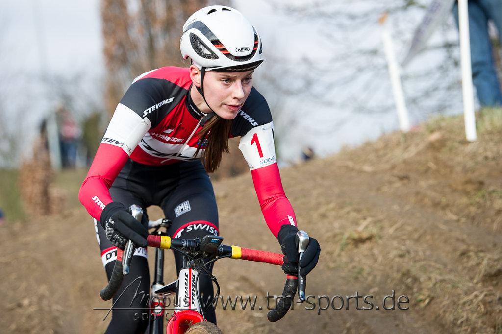 Jessica Walsleben
